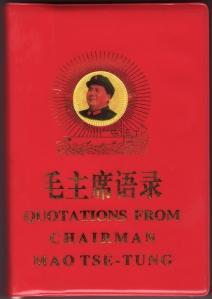 Quotations_from_Chairman_Mao_Tse-Tung_bilingual
