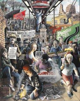 unemployment-painting