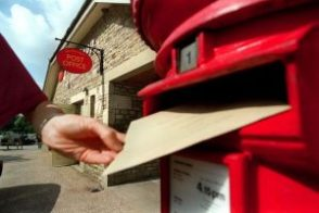letter-being-posted-in-postbox-300x200